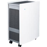 Blueair Classic 680i Luftreiniger 72 m2 62 dB 100 W Schwarz, Weiß
