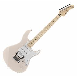 Yamaha Pacifica 112VM RL SP E-Gitarre