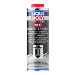 Pro-Line Nfz-Dieselfilter Additiv 1 l