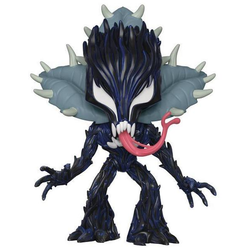 Funko POP! Marvel Venom S2 - Groot