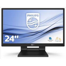 PHILIPS MONITOR 24