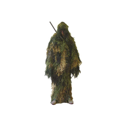 Scharfschützen Tarnanzug Ghillie Suit