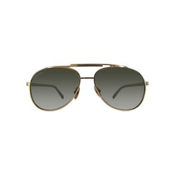 Dsquared2 Sonnenbrille DQ0280-30N-57