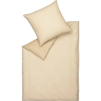 Esprit Scatter beige 200 x 200 cm + 2 x 80 x 80 cm