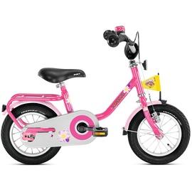Puky Z 2 12 Zoll RH 24 cm lovely pink