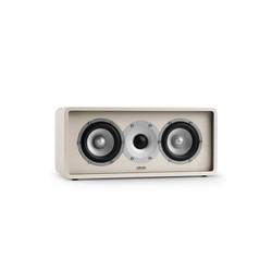 NUMAN Retrospective 1979 C - Zwei-Wege-Center-Lautsprecher weiß Lautsprecher
