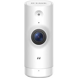 D-Link DCS-8000LHV2/E Kabellos IP Überwachungskamera 1920 x 1080 Pixel