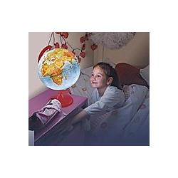 Räthgloben: ZOO Kinder-Leuchtglobus (KR 2562 ) - Buch