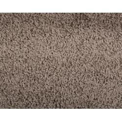 Teppichboden Lina, Andiamo, rechteckig, Höhe 12 mm, Hochflorteppichboden