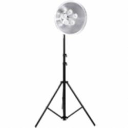 Walimex Pro Daylight-Set 600 Fotolampe