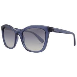 Ralph - Ralph Lauren Ralph RA5252 57497B 5519 Blue Sonnenbrille