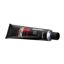 Goldwell Topchic Haarfarbe 8GB saharablond hellbeige