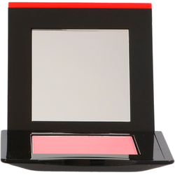 SHISEIDO Rouge Inner Glow Cheek Powder Rouge rosa