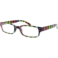 I NEED YOU Lesebrille Chaot G56200 +3.00 DPT