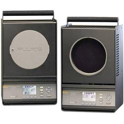 Fluke Calibration 4181-256 Kalibrator Temperatur