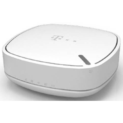Telekom 40375536 Router Integriertes Modem: LTE 2.4GHz 300MBit/s