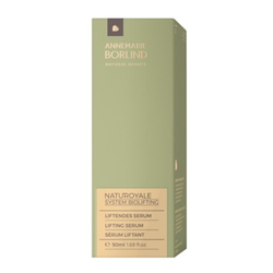 BÖRLIND NatuRoyale Serum