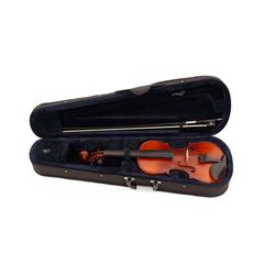 Alfred Stingl by Höfner AS-170-V Violinset 4/4