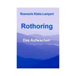 Rothoring