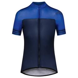 Damska koszulka rowerowa adidas Adistar JSK CV6686 - XS