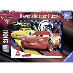 Ravensburger Puzzle - Quietschende Reifen