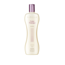 BioSilk Shampoo Color Therapy Shampoo
