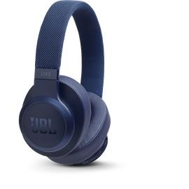 JBL Live 500BT blau