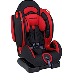 Foppapedretti Kindersitz Dinamyk 9-25