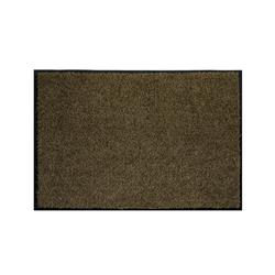 Astra Türmatte in braun, 60 x 80 cm