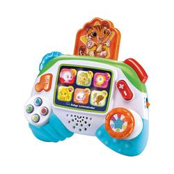 Vtech® Spiel, Babys Lerncontroller