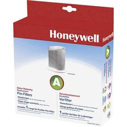 Honeywell AIDC HRF-AP1E Ersatz-Filter