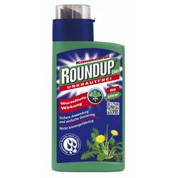 Roundup Easy 500 ml