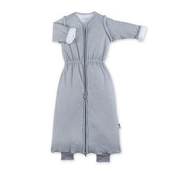 Schlafsack 9-24 Monate Pady jersey + jersey tog 3 Babyschlafsäcke grau Gr. one size