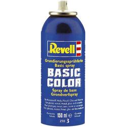 Revell Modellbau-Grundierung Spraydose Inhalt 150ml