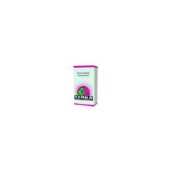 YERKA Deodorant Antitranspirant 50 ml