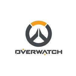 Overwatch Xbox Live Key EUROPE
