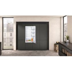 NEFF Einbaukühlschrank N30 K1544XSF0, 122,1 cm hoch, 56 cm breit