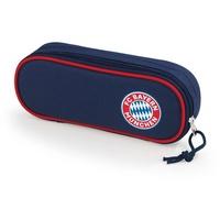 FC Bayern München Faulenzermäppchen Mia san Mia