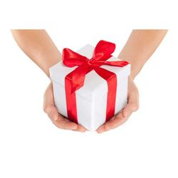 Ihr Geschenk- zwei GRATIS BABOR Ampullen (1x 2 ml Hydra Plus + 1x 2 ml perfec...
