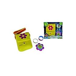 Wissper Taschen-Set