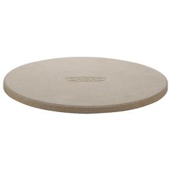 CADAC Pizzastein, 42 cm