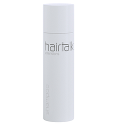 Hairtalk Shampoo 50 ml