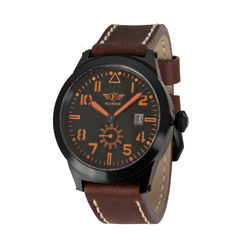Armbanduhr Flieger II