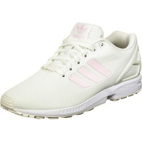 white tint/clear pink/core black 38 2/3