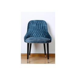 KARE Stuhl Stuhl Catania