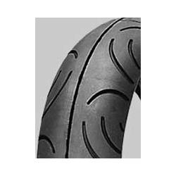 Motorrad, Quad, ATV Reifen HEIDENAU 120/70 -11 56 M TL K61 RF