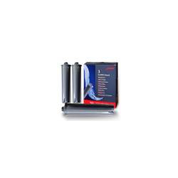 Jura 3x JURA CLARIS Smart Filterpatronen (71794) Wasserfilter