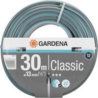 """GARDENA Classic Schlauch 13 mm (1/2"""") 30 m (18009-20)"""