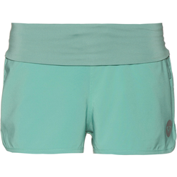 Roxy Shorts Damen in canton, Größe XL canton XL