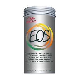 Wella EOS VI Safran (120 g)
